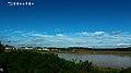 山围翠合水重云 - panoramio.jpg