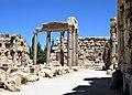 巴貝克神殿8582 (2).jpg