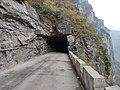 平顺太行山挂壁公路 2020-10-10 16.jpg