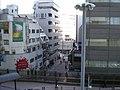 恵比寿東口 - panoramio - kcomiida (1).jpg