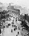 抗戰時期的桂林.jpg