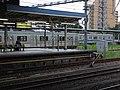 拝島駅 - panoramio (1).jpg