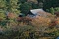 日本京都寺院16.jpg