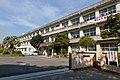 明野中学校 南校舎.jpg