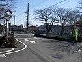 柳田橋 - panoramio.jpg