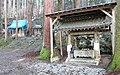 横山神社4 - panoramio.jpg