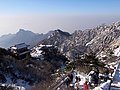 泰山顶 - panoramio.jpg