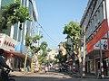 泰顺老城区北大街 - panoramio - 江上清风1961 (2).jpg