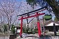 熊野神社 - panoramio (16).jpg