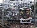 神戸電鉄 6000系ミュージアムトレイン.jpg