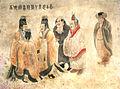 章懷太子墓壁畫.jpg