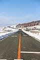 草千里 - panoramio.jpg