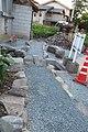 草津道(忠治)の石橋1.jpg