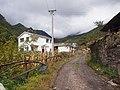 蒲麦地村 - Pumaidi Village - 2012.10 - panoramio.jpg
