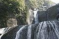 袋田の滝 - panoramio - くろふね (1).jpg