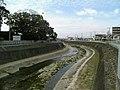 西除川01.JPG