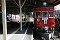 谷汲駅 (岐阜県揖斐郡揖斐川町) - panoramio - gundam2345.jpg