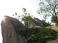 重庆黄山-三块石 - panoramio.jpg