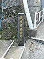 銭座天満宮 - panoramio.jpg