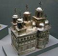 银圣饼盒.JPG