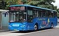 首都客運KKA-9878.jpg