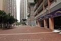 香港九龙观塘 秀茂坪 宝达村 - panoramio.jpg