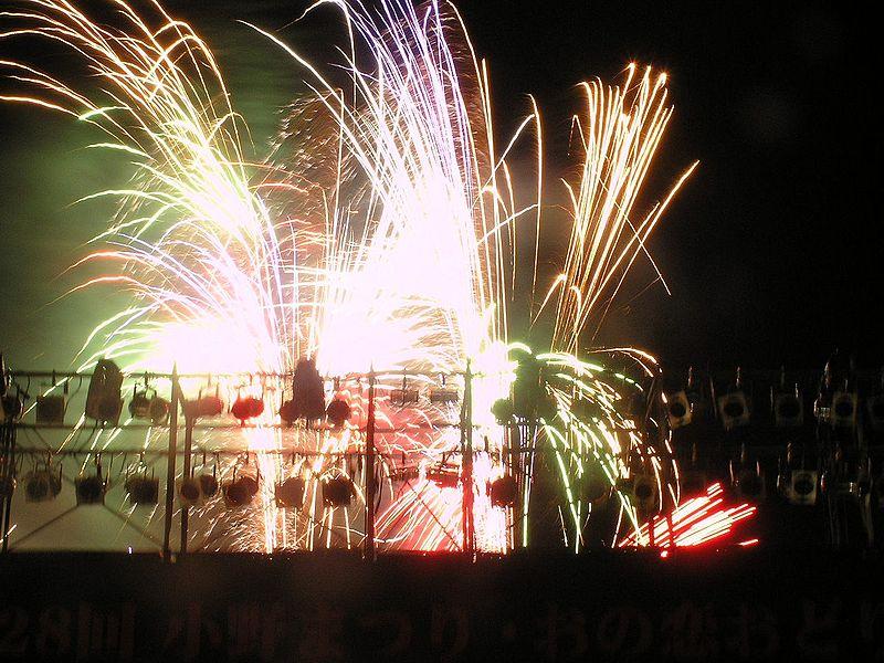 File:2004花火小野祭り.jpg