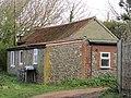 -2018-12-11 Pilgrim shelter, Trimingham (3).JPG