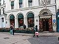 -2019-12-18 The Ivy Brasserie in London Street, Norwich.JPG