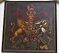 -2020-01-03 Royal Arms, Saint Peter and Saint Paul, Cromer, Norfolk.JPG