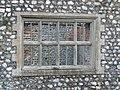-2020-12-01 Window, east range, Baconsthorpe Castle (1).JPG