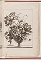 -Flowers Arranged in a Glass Vase- MET DP210756.jpg