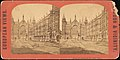 -Group of 5 Stereograph Views of the Houses of Parliament, London, England- MET DP73313.jpg