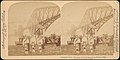 -Group of 7 Stereograph Views of the Forth Bridge, Queensferry, Scotland- MET DP74945.jpg