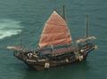 -HK CityHall Seaview 51217 5.png