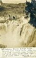 -IDAHO-B-0061- Snake River - Shoshone Falls (5569822782).jpg