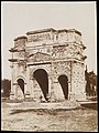 -Roman Arch at Orange- MET DT1657.jpg