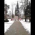 - 15 stycznia 2017 - Pomnik poświęcony żołnierzom Armii Radzieckiej znajduje się na Cmentarzu Żołnierzy Radzieckich KIELCE -.jpg