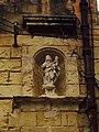 00000000 Niche of the Madonna of Mount Carmel 04.jpg