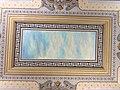 00000 Palazzo Parisio interior 00000 04.jpg