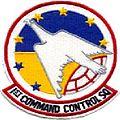 0001 AIRBORNE COMMAND & CONTROL SQUADRON.jpg