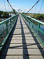 0011jfDaang Fields Fish Bridge River Poblacion Orion Bataanfvf 01.JPG