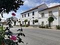 001 Casa de la familia García Lorca (Valderrubio).jpg