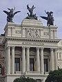 003-Ministerio de Agricultura Pesca y Alimentación-Madrid(RI-51-0006916).jpg