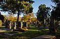004 - Wien Zentralfriedhof 2015 (22838413297).jpg