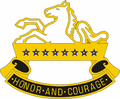 008th Cavalry Regiment LDUI.png