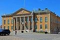 00 3648 Karlskrona City Hall.jpg