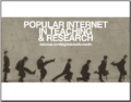01-Popular Internet in Teaching and Research.png