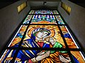0121jfOur Lady of Perpetual Help Parish Church Socorro Cubao Quezon Cityfvf 12.jpg