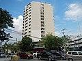 0153jfQuirino Avenue LRT Taft Avenue San Andres Street Malate Manilafvf 02.jpg